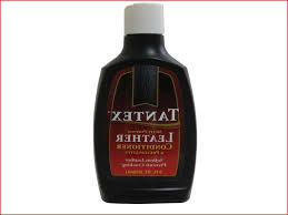 Leather Sofa Conditioner Best Leather Sofa Conditioner Elegant Best Leather Sofa Cleaner