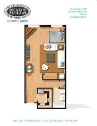 jersey city 1 bedroom apartments for rent dixon mills jersey city nj apartment finder