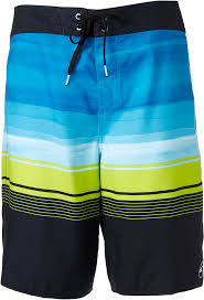 Texas Flag Swim Trunks Men U0027s Swim Trunks U0026 Board Shorts U0027s Sporting Goods