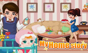 my home story 3 3 0 apk download android casual games