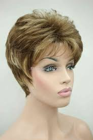 short brown hair with light blonde highlights appealing hairstyles short light brown hair with blonde highlights