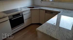 granitplatten küche köln cielo white granit arbeitsplatten