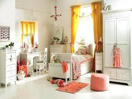 Bedroom Furniture Dfw Bedroom Furniture Interior Design Dfw Angles Of