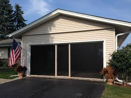 garage door repair elgin il lifestyle screen gallery next door