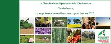 chambres d agriculture d ile de chambre agriculture ile de 28 images actualit 233 s chambre d