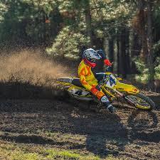 motocross gear nz 2018 motocross bikes and gear