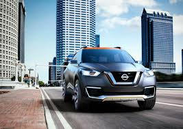 nissan juke qatar review nissan juke 2nd gen model will come without diesel engines