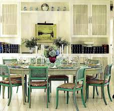Replacement Dining Room Chairs Dining Room Seat Cushions Bar Stool Cushions With Chair