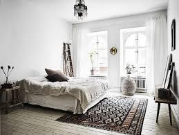 d馗o chambre scandinave d馗o chambre ethnique 28 images boiseries d 233 cap 233 es et