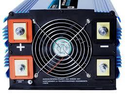 amazon black friday ac units amazon com power bright pw6000 12 power inverter 6000 watt 12