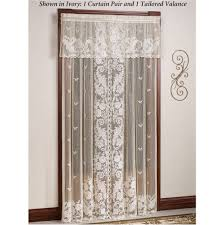 beaded curtain pink decorate the house with beautiful curtains