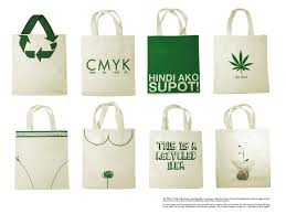Bag Design Tbwa Direct Advert By Tbwa Bags Ads Of The World