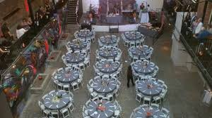 wedding reception venues denver south of colfax nightlife district venue denver co weddingwire