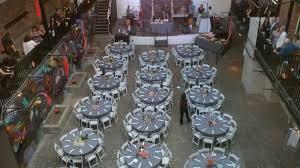 wedding reception venues denver co south of colfax nightlife district venue denver co weddingwire