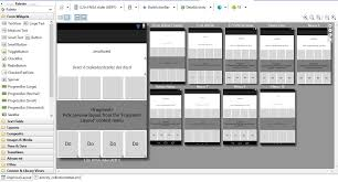 android textview set layout weight custom layout using weight android stack overflow