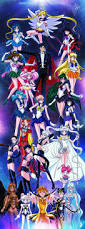 wish upon the pleiades cosplay best 25 anime stars ideas on pinterest pink hair anime lazy