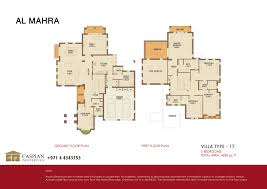 arabian ranches floor plans arabian ranches dubai house plans house interior