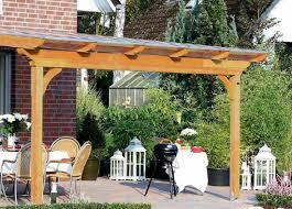 tonnelle de jardin en bois 31 best tonnelle gloriettes pergolas et abris de jardin images