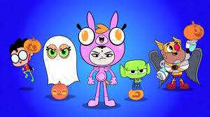1001 animations halloween ttg by regulas314 on deviantart