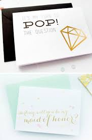 bridesmaids asking ideas 225 best will you be my bridesmaid creative ways to ask