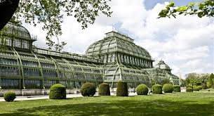 Largest Botanical Garden Botanical Garden Day Trips In Berlin Germany City Guides N