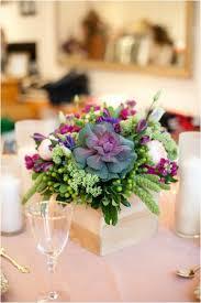 Floral Arrangements Centerpieces 641 Best Flower Centerpieces Images On Pinterest Flowers