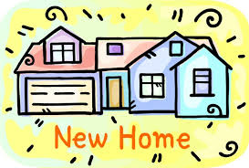new home new home owner property tax information cliparts and others