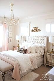 simple bedroom ideas expensive bedroom ideas simple expensive master bedroom ideas
