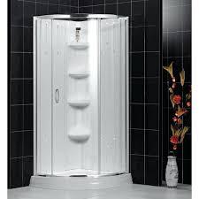 Shower Door Kits Dreamline Shower Kits Dreamline Shower Stalls Kits Showers The