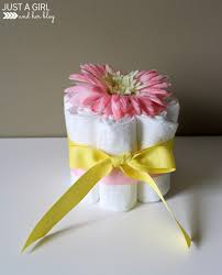 Vase Centerpieces For Baby Shower 101 Easy To Make Baby Shower Centerpieces