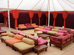 moroccan furniture wholesale u2014 optimizing home decor