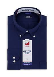 belks mens dress shirts best gowns and dresses ideas u0026 reviews