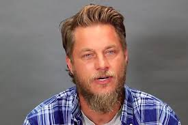 travis fimmel hair vikings star travis fimmel on who he really wanted to play video