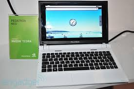 android notebook asus 13 inch android notebook may be in the works talkandroid