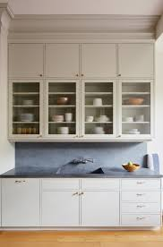 how to make cabinets appear taller remodeling 101 what to about installing kitchen