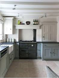 country kitchen diner ideas country modern kitchen best modern country kitchens ideas on country