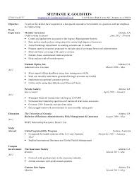 Sample Underwriter Resume by 15 Top 8 Underwriter Assistant Resume Samples In This File You
