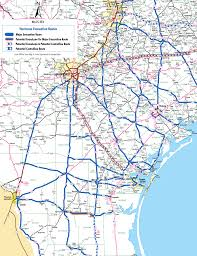 Harris County Flood Map Hurricane Harvey A Resource Guide