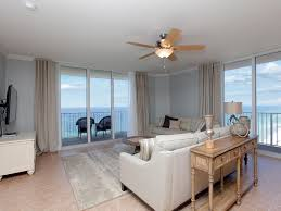 Bedrooms Direct Furniture by 4 Bedroom Direct Beachfront Gulf Front Po Vrbo