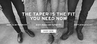 levis jeans for men macy u0027s