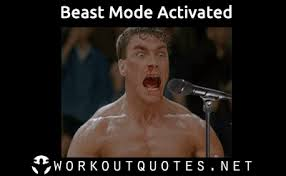 Animated Gif Meme - funny gym gifs workout quotes