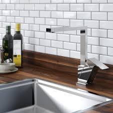 Bristan Traditional Kitchen Taps - new kitchen tap trends