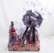 wine and chocolate gift baskets chocolate and wine celebration wine gift basket frederick basket