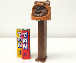 where can i buy pez dispensers wars pez dispensers