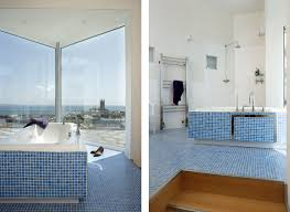seaside bathroom ideas seaside bathroom design gurdjieffouspensky