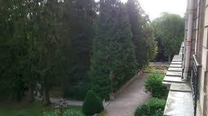 chambre d hote vittel impressionnant chateau de roncourt b b neufch