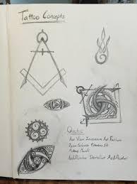 tattoo ideas for engineers tattoo concepts album on imgur