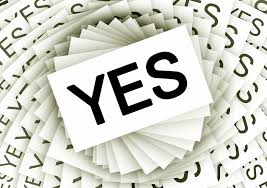 free technology for teachers 35 permission slip templates
