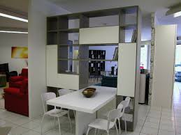 kitchen and dining room dividers divider between living room and