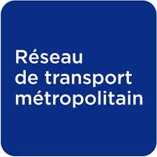 rtm siege social réseau de transport métropolitain rtm corporate profile